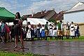 22.7.17 Jindrichuv Hradec and Folk Dance 176 (35295907803).jpg