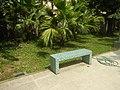 22Mehan Garden Ermita Manila Alexander Pushkin 49.jpg