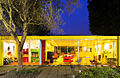 22 Parkside Richard Rogers.jpg