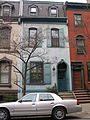 232, 21st Street (Philadelphia).JPG