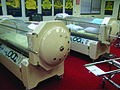 2332 Hyperbaric Chamber.jpg