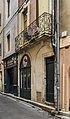 23 rue de l'Etoile in Nimes.jpg