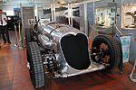 24-litre Engine Napier-Railton (7943289346).jpg