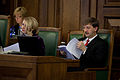 25.oktobra Saeimas sēde (8121676723).jpg