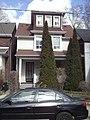 251 Albany Ave Annex Toronto.jpg