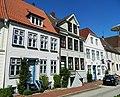25348 Glückstadt, Germany - panoramio (52).jpg