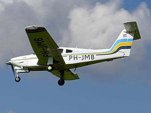 26-09-04 PH-JMB Piper PA-28RT-201T.JPG