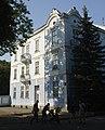 26-101-0125 Ivano Frankivsk SAM 0307.jpg