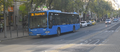 26-os busz (LYH-126).png
