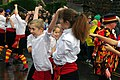 26.12.15 Grenoside Sword Dancing 144 (23903735311).jpg
