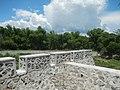 26Tanay Bridge Tanay River, Riprap Water Pipelines 18.jpg