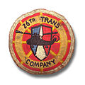 26th Trans Co Hcptr patch old.jpg