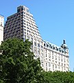 279 Central Park West and the St. Urban from Central Park at 87th Street.jpg