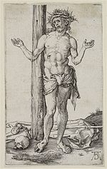 27 The Man of Sorrows with Arms Outstretched.jpg
