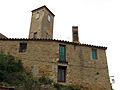 282 Castell de Sant Miquel (Castellterçol).JPG