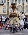 29. Ulica - Les Anthropologues - Alice into the street - 20160708 2816.jpg
