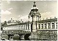 29584-Dresden-1959-Zwinger - Kronentor-Brück & Sohn Kunstverlag.jpg