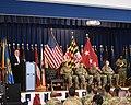 29th Combat Aviation Brigade Welcome Home Ceremony (26626035947).jpg