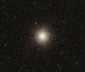 2E 166, Globular Cluster in Andromeda.png