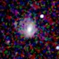 2MASS NGC 7072.jpg
