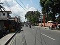 2Tala Caloocan City Buildings Church 34.jpg