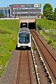 2 Østerås - 2012-05-27 at 14-18-30.jpg