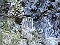 2 Chome Tsukimichō, Tajimi-shi, Gifu-ken 507-0043, Japan - panoramio (31).jpg