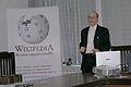 2 Ukrainian Wikiconference 27.JPG
