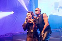2 Unlimited - 2016332013354 2016-11-26 Sunshine Live - Die 90er Live on Stage - Sven - 1D X II - 1775 - AK8I7439 mod.jpg