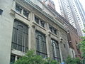 2 West 64th Street (Ethical Culture Meeting House).jpg