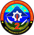 2nd Civil-Military Affairs Group (Reserve) Unit Seal.jpg