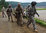 3-12 participates in joint CASEVAC training 130818-M-FD301-191.jpg
