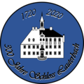 300 Jahre Schloss Lauterbach.png