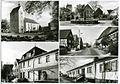 30758-Ebersbach (bei Großenhain)-1988-verschiedene Ortsansichten-Brück & Sohn Kunstverlag.jpg