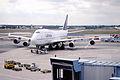 307akl - Lufthansa Boeing 747-430, D-ABVW@FRA,10.07.2004 - Flickr - Aero Icarus.jpg