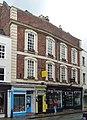30 Princess Street, Shrewsbury.jpg
