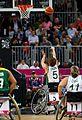 310812 - Cobi Crispin - 3b - 2012 Summer Paralympics (02).jpg