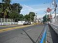 3153Makati Pateros Bridge Welcome Creek Metro Manila 44.jpg