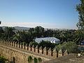 31 - Alcázar de los Reyes Cristianos (4404978194).jpg