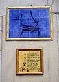 31 Castellers de la Vila de Gràcia, diada de la colla i pilar caminant.jpg