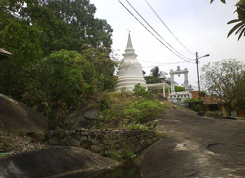 File:31 Scenery Ibbagala.JPG