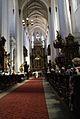 3213 Kościół Augustianów. Foto Barbara Maliszewska.jpg