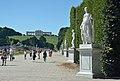 32 statues, western row, Schönbrunn (02).jpg