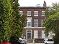 33 Rodney Street, Liverpool.jpg