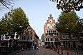 3421 Oudewater, Netherlands - panoramio (101).jpg