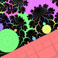 34 ove 89 wake of Mandelbrot set.png