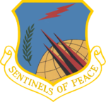 351st Missile Wing.PNG