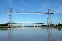 363 - Pont transbordeur - Rochefort.jpg