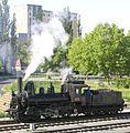 372 Suedbahn 010 20070519 Gkf.jpg