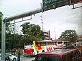 38, Pasay, Metro Manila, Philippines - panoramio.jpg